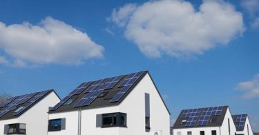No-Cost Solar for Low-income Households